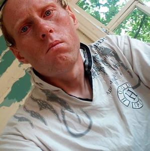 Игорь, 31 год, Улеты