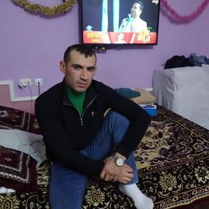 Элнур, 29 лет, Санкт-Петербург