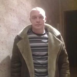 Михаил, 41 год, Кашира