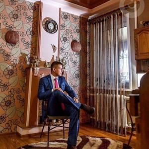 Евгений, 32 года, Брянск