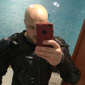 Евгений, 31 год, Рыбинск