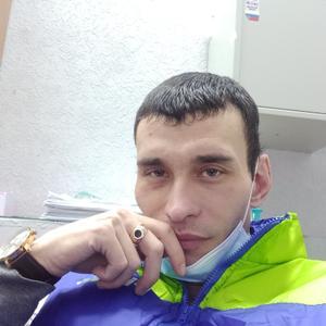Денис, 33 года, Краснокаменск