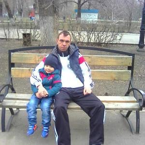 Роман, 44 года, Саратов