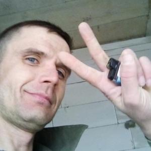 Антоха, 35 лет, Ялта