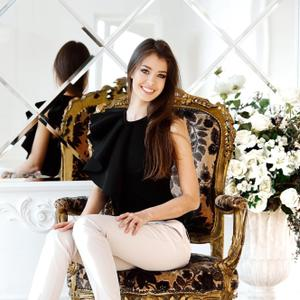 Milana, 27 лет, Пермь