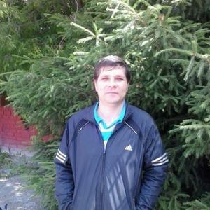 Антон, 42 года, Ялуторовск