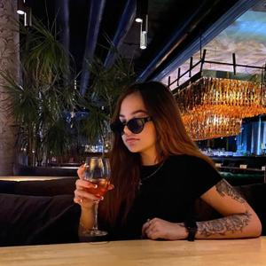 Таисия, 26 лет, Москва