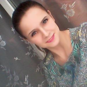Валерия, 24 года, Волхов