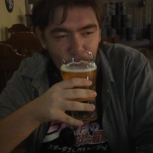 Ян, 22 года, Майкоп