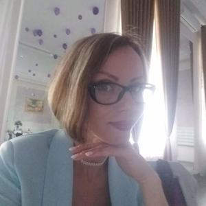 Анна, 45 лет, Ноябрьск