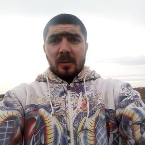Арсен, 34 года, Симферополь