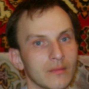 Василий, 41 год, Златоуст