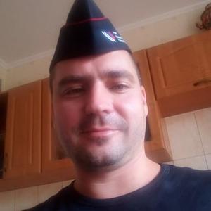 Kasper, 40 лет, Мирный