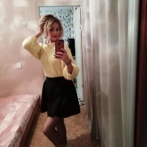 Лена, 32 года, Иркутск