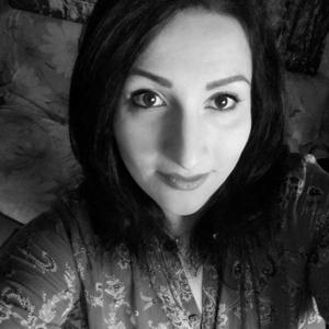 Медея, 32 года, Севастополь