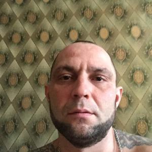 Lexa, 37 лет, Одинцово