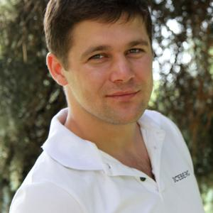 Stefan, 35 лет, Мурманск