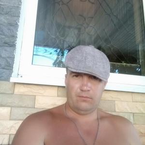 Леха, 32 года, Бронницы