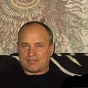 Александр, 50 лет, Тюмень