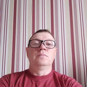 Игорь, 34 года, Сясьстрой