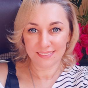 Леночка, 36 лет, Красноярск