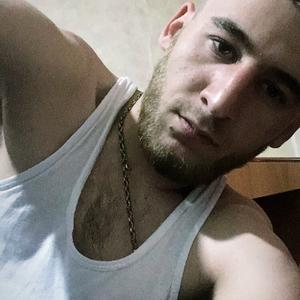 Мелик, 22 года, Сухой Лог