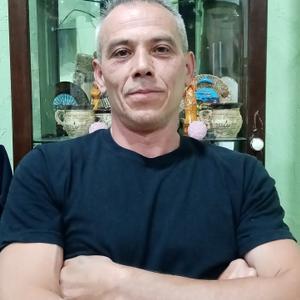 Наум, 45 лет, Клинцы