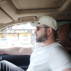 Lucky, 34 года, Краснодар