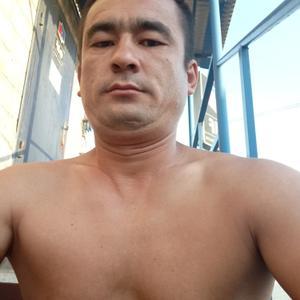 Shuhrat Abdullayev, 30 лет, Волгоград