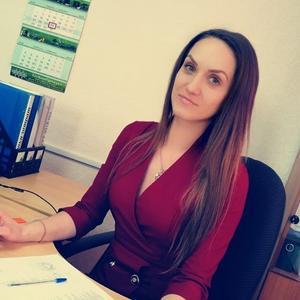 Светлана, 33 года, Спасск-Дальний