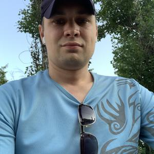 Игорь, 35 лет, Воронеж
