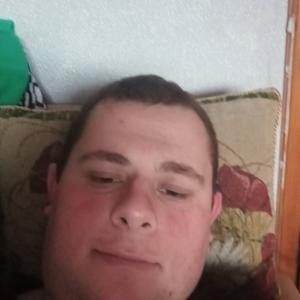 Дима, 27 лет, Тула