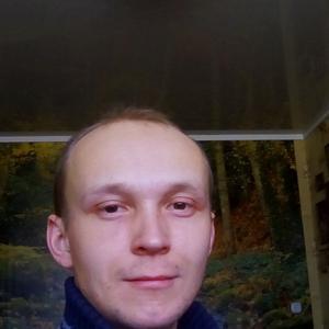Анатолий, 33 года, Краснотурьинск