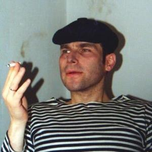 Андрей, 41 год, Салават