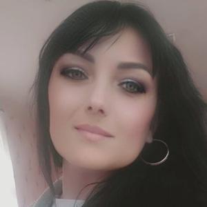 Мила, 52 года, Смоленск