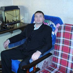 Анатолий Винокуров, 27 лет, Славгород