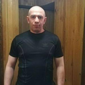 Юрий, 38 лет, Сызрань