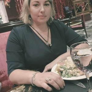 Марина, 38 лет, Артем