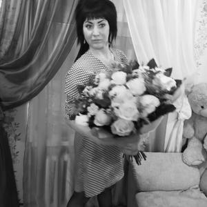 Евгения, 36 лет, Курган