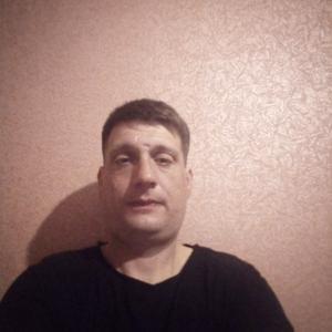 Роман, 43 года, Нальчик