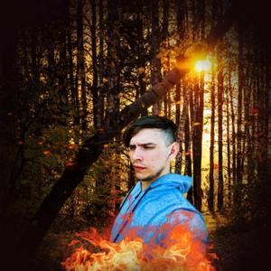 Максим, 23 года, Саратов