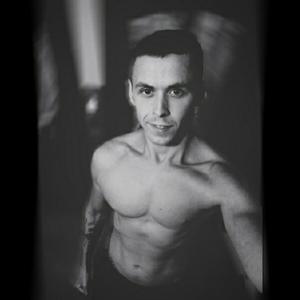Александр, 26 лет, Магнитогорск