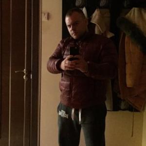 Евгений, 36 лет, Санкт-Петербург