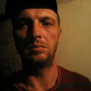 Алексей, 43 года, Юбилейный