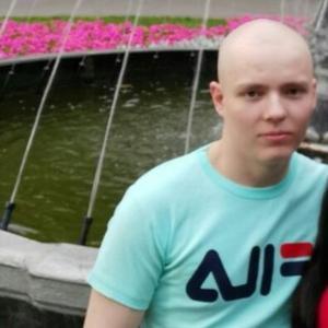 Алексей, 22 года, Вязники