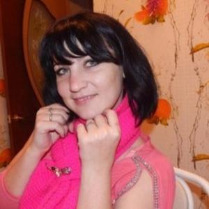 Марина, 30 лет, Зарайск