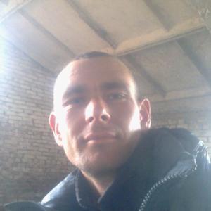 Анатолий, 33 года, Инсар