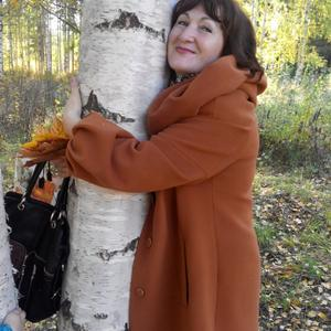 Nina, 59 лет, Киров