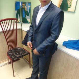 Андрей, 30 лет, Южно-Сахалинск