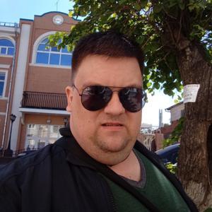 Саша, 36 лет, Касимов